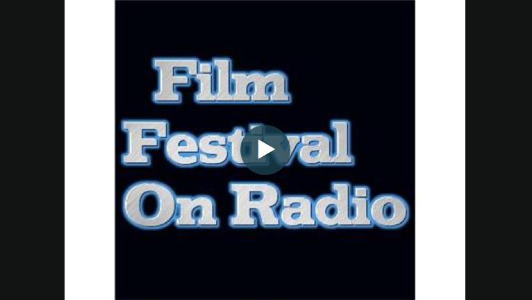 FilmFestivalOnRadio_MikeMessier_Interview_2011