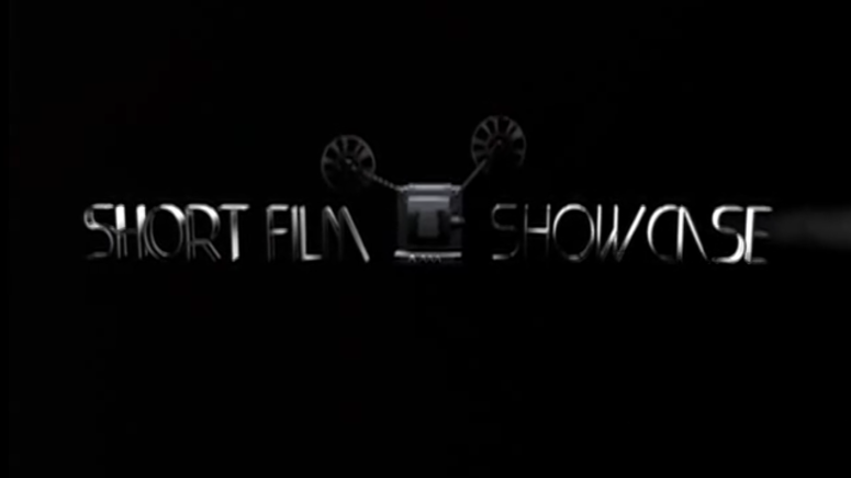 ShortFilmShowcase_Logo