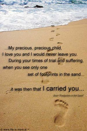 footprint_in_the_sand