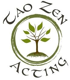 tzlogocropped