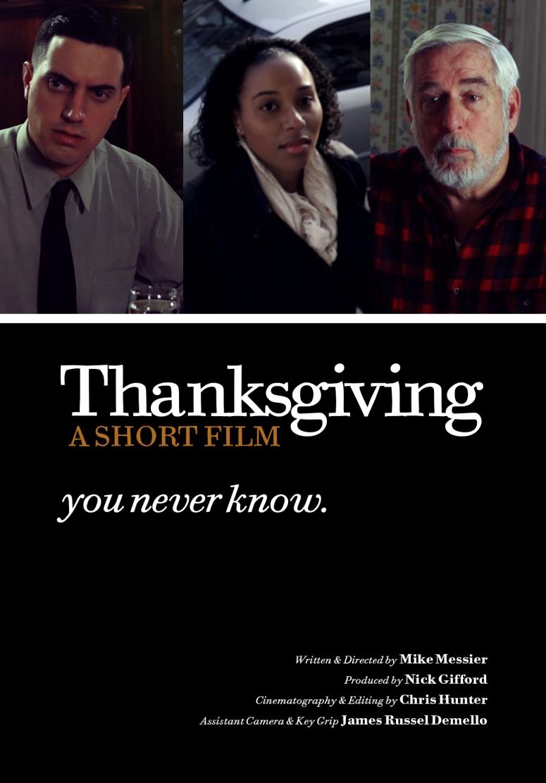 thanksgivingmessierposter