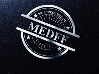 medff