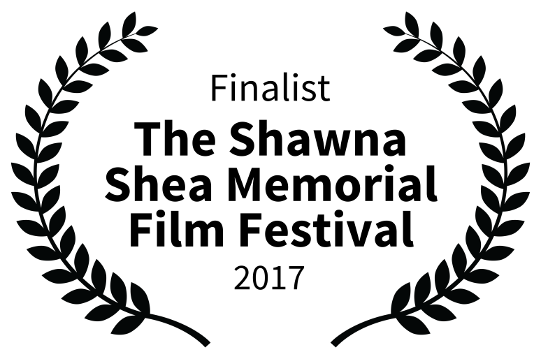 Finalist-TheShawnaSheaMemorialFilmFestival-2017