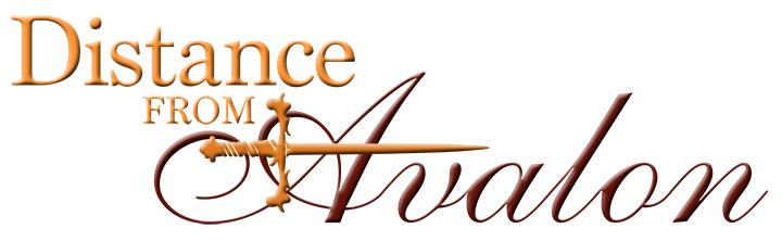 Avalon logo color