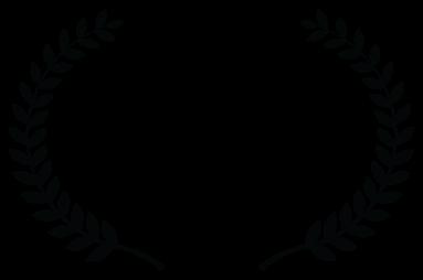 Film Photography - Hope Film Awards - Disregard the Vampire