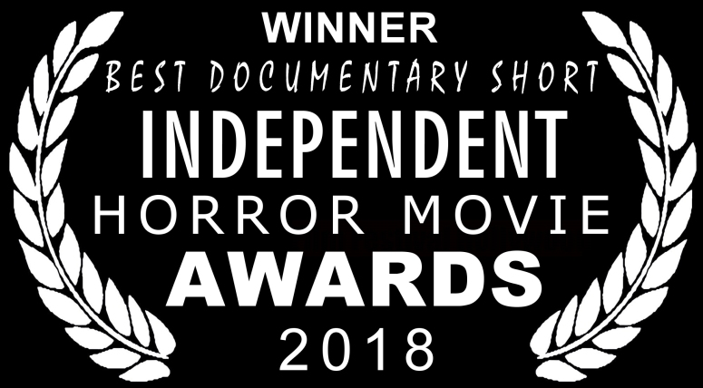 ihma-2018-winner-best-documentary-short