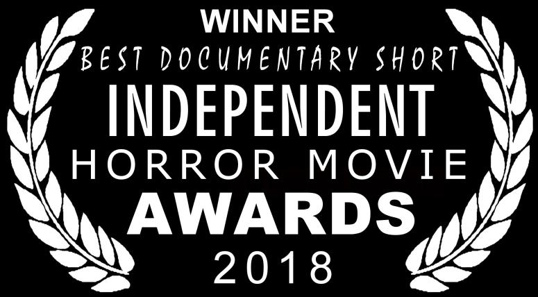 ihma-2018-winner-best-documentary-short