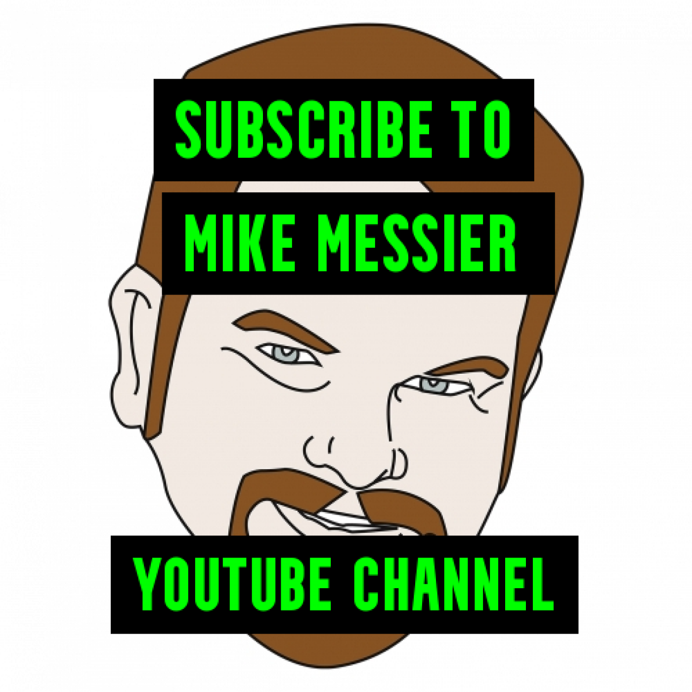 Mike Messier
